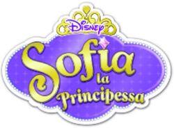 Sofia-la-principessa.jpg
