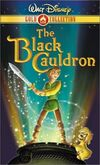 TheBlackCauldron GoldCollection VHS.jpg