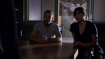 Agents of S.H.I.E.L.D. - 2x03 - Making Friends and Influencing People - Skye and Hunter