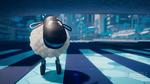 BH6 BDOES Sheep