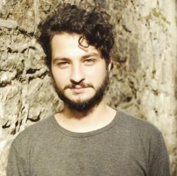 César Cardadeiro .png