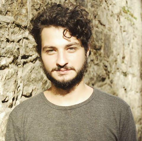 César Cardadeiro