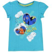 CamisetaDory&Nemo