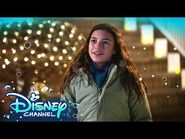 Christmas Again - Sneak Peek - Disney Channel Original Movie - Disney Channel