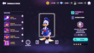 DSA Donald Duck