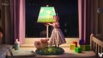 Disney-lamp-life-1