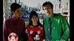 Disney Club ITA 1992 - Apertura parco 12 Aprile 1992