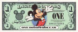 Disney Dollar.jpg