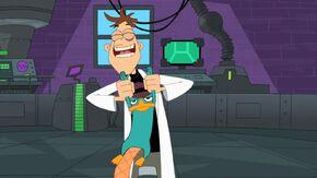 Doof 'n Perry.jpg