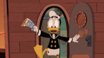DuckTales - This Season On 11