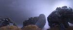 Frozen II - Rock Creatures