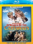 In-Search-of-the-Castaways-Blu-ray