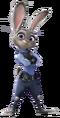 Judy Cop render.png