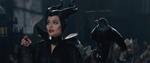 Maleficent-(2014)-262