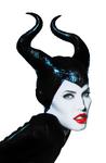 Maleficentpromo2014