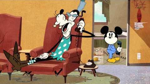 Mickey_Mouse_Goofy's_Oma_Disney_NL