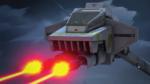Phantom-attack