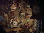 Pinocchio-disneyscreencaps.com-341
