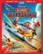 Planes fire & rescue 3D.jpg