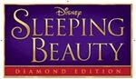 Sleeping-Beauty-Diamond-Edition-logo
