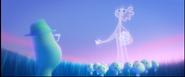 Soul screenshot -30