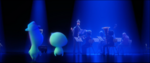 Soul screenshot -5