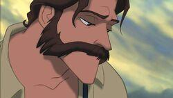 Tarzan-disneyscreencaps.com-155.jpg