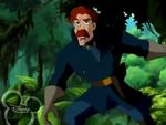 Tarzan and the Flying Ace (18)