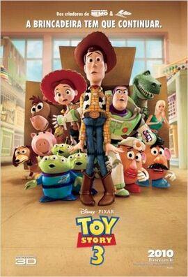 Toy Story 3 - Pôster Nacional.jpg