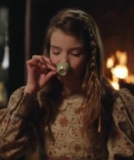 Grace (Once Upon a Time)