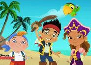 640px-Jake and the Neverland Pirates