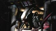 Alien The Great Movie Ride