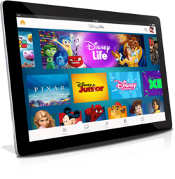 Disney-life-tablet-small-compressed-aug-2017.png