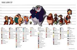 DisneyChipnDaleRescueRangersModelSh.jpg