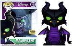 Dragon Maleficent Funko POP!