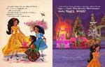Feliz Navidad - A Royal Christmas 3