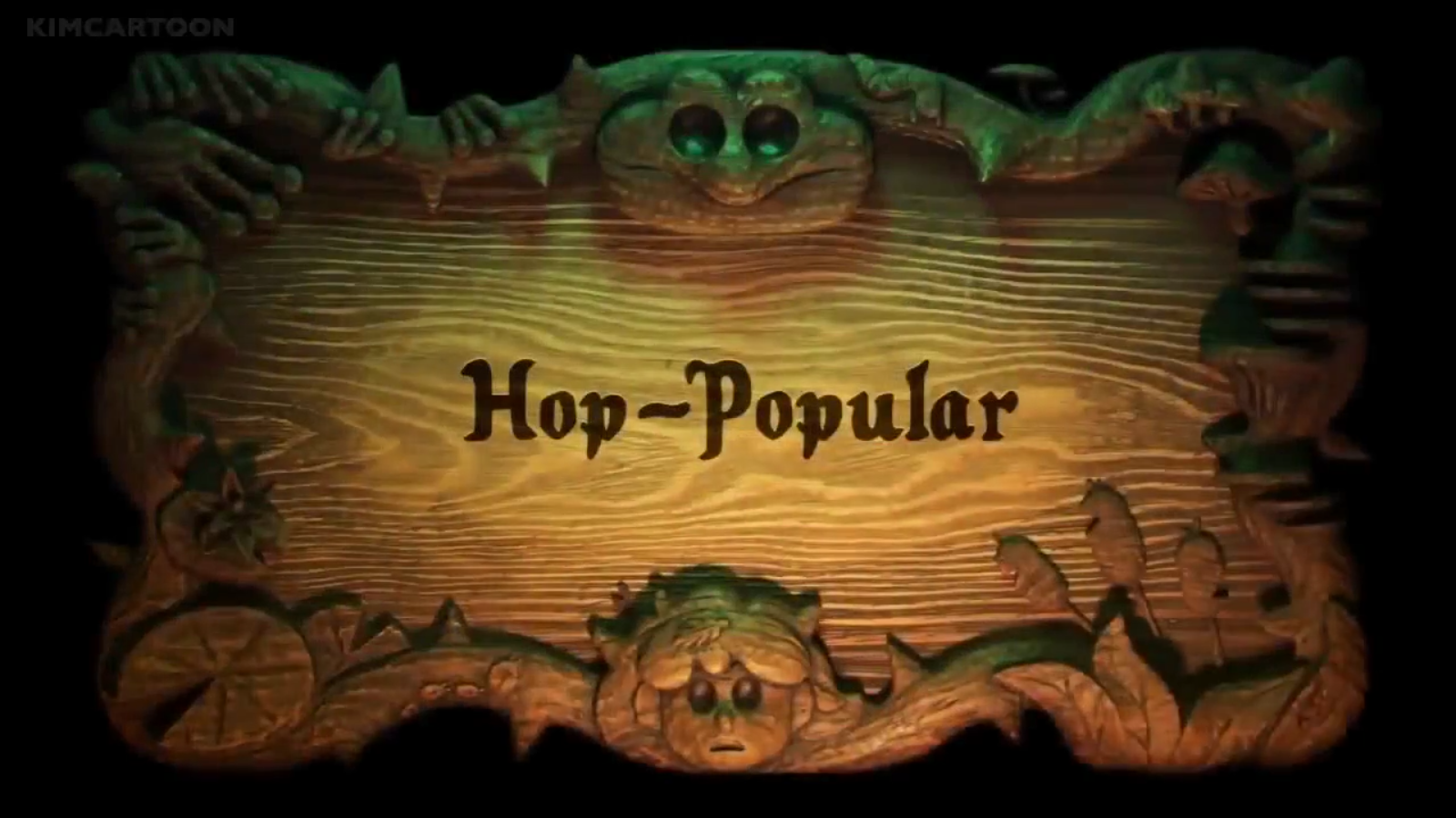 Hop-Popular title card.png