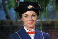 Julie-Andrews Mary-Poppins-4