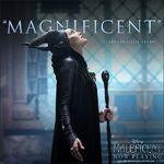 Maleficent-(2014)-336
