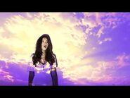 Malia J - Smells Like Teen Spirit (Original Music Video)