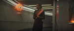 Miss Minutes and Ravonna - Loki EP5