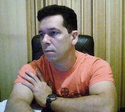 Paulo Vignolo.jpg