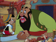Pinocchio-disneyscreencaps.com-4771