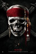Pirates of the caribbean on stranger tides xlg