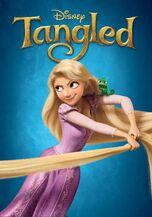 Rapunzel 17