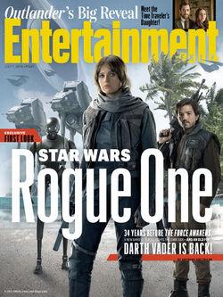 Rogue One EW.jpg