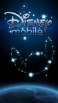 Stitch Now - Disney Mobile splash screen