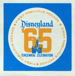 1965 logo.jpg