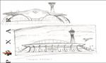 Airport design (3)