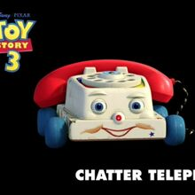 Chatter Telephone TS3.jpg